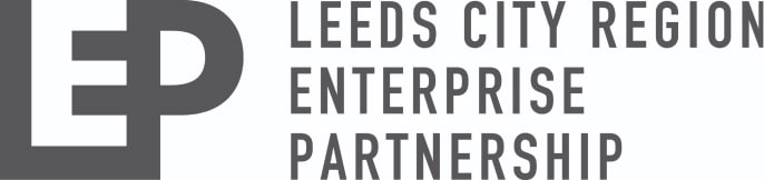 Image: Leeds City Region Growth Service
