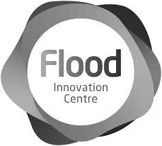 Image: Flood Innovation Centre