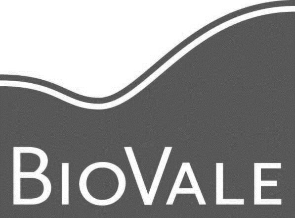 Image: BioVale